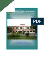 Prospectus2010-11