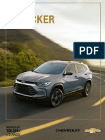 2021-03-17-Ficha Chevrolet TRACKER Mar 2021 WEB