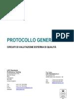 LGC_Standards_Proficiency_Testing_-_General_Protocol