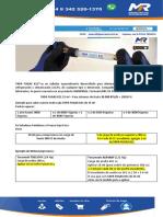 Sella fugas K11 - Instrucciones (1)