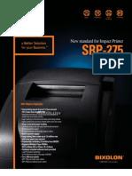 SRP-275