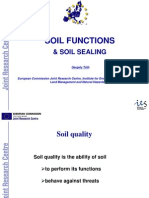 Soil Fuction1