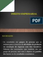 4. EMPRESARIAL  (2)