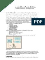 Control e Interfaces en Sillas de Ruedas Eléctricas 2011a