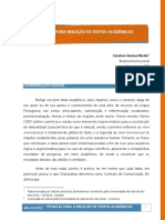 NORMA Tec.red.Textos.academicos