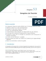Gangrene_de_Fournier