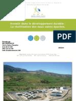 Investir_dans_le_developpement_durable-2