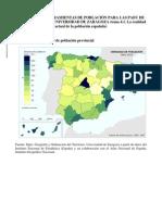 ejemplos_poblacion