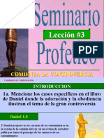 leccion3-090510151107-phpapp02