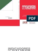 Indicadores_de_Calidad_Enfermo_Critico