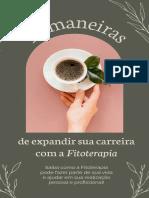 Ebook_15-Maneiras-Expandir-Carreiras-Fitoterapia
