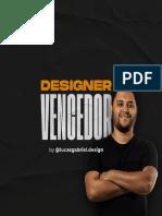 Aula+2+ Fundamentos+de+Design