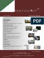 Newzoologynormal