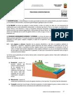 Tema 3 Nuevo_plan 2020