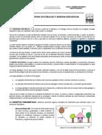 Tema 4 Nuevo Plan 2020