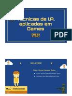 Tecnicas_IA_aplicadas_em_GAMES