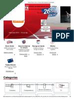 Ktronix Pasion Tecno _ Tienda Online Expertos en tecnología