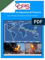 ccps_process_safety_metrics_-_v3.1_-_pt_final