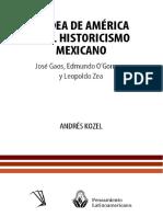 La-idea-de-América-en-el-historicismo-mexicano-1519669432_5d5f1f3ef41fc
