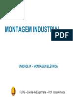 Microsoft PowerPoint - MI_9-Montagem_eletrica.ppt