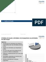 08_Functional_Analysis_130816_PT
