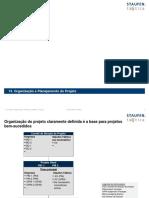 13_Project_Organization_130401_PT