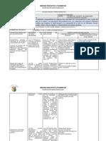 Planificación Microcurricular_lengua y Literatura p2