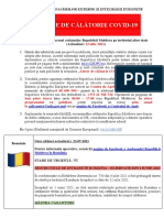 alerte_de_calatorie_23.07.2021