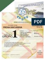 grupo1_2etapa_2dia
