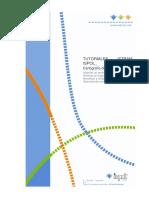 EDM_02_generar_un_mapa_de_curvas_de_nivel