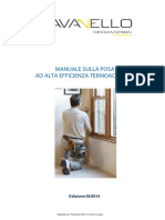 Manuale Di Posa Agg 06 2014