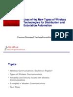 Wireless_in_DA_&_SA