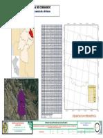 2.-Plano 02_delimitacion Perimetrica PDF
