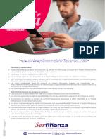 TERMINOS-Y-CONDICIONES-COMPRA-DE-CARTERA-FRANQUICIA-CON-FRANQUICIA