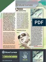 osher_interview_mushroom_magazine
