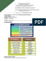 g3c_2p_7os Iefa 2021 - Principios Que Promueven La Democraci