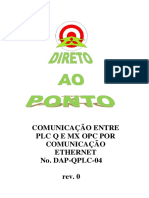 DAP-PLCQ-04_Ver.0