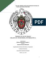 Memoria TFG - William Alexander Cepeda Y.