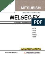 FX_Training_Manual