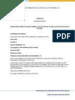 TRABAJO 2.docx (1)