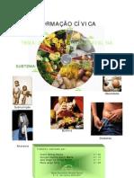 patogénesis de la diabetes tipo 2 defronzo jci