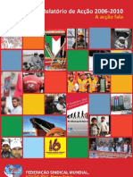 FSM_Relatorio de Accao_Portugues