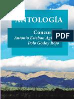 210708_antología Agüero Rojo Digital