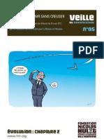 Financer l'avenir sans creuser la dette - Proposition de la Fondation Nicolas Hulot sur l'emprunt à la banque centrale