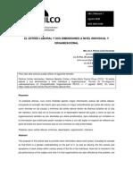 Dialnet-ElEstresLaboralYSusDimensionesANivelIndividualYOrg-7808651 (1)