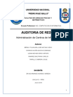 Auditoria-Redes-ACI-Grupo6 impr