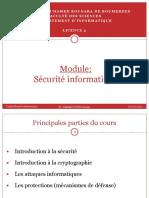 Sécurité Informatique.cours1