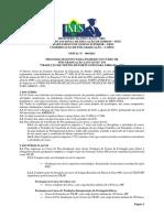 EDITAL_2021_Pós-Graduação (Especialização) Em Tradução de Textos de Português Para Libras1