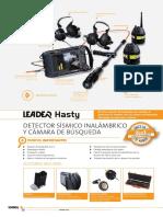 FT_LEADER_Hasty_Catalogo_USAR_ES_ZCL08.264.ES.5