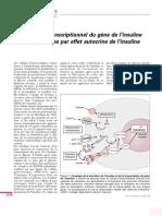 Article_insuline